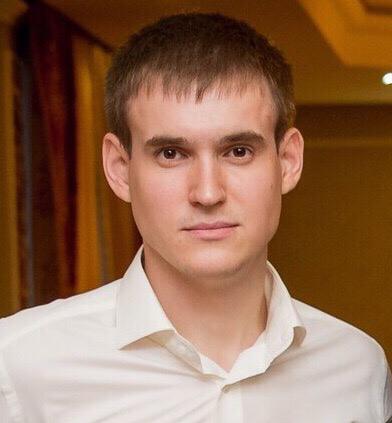 Конохович Кирилл - инженер по безопасности дорожного движения.